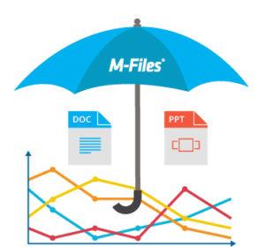 M-Files_img