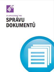 IFS Správa dokumentů