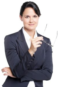 business-woman-2756210_1921